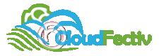 Cloudfectiv-5e9316e184407.png